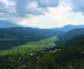The Magic of Manipur