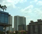 Mumbai, Mumbai!