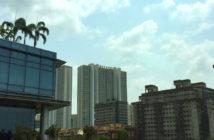 Mumbai Mumbai! Change for the Better!