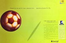 TCS Sunsoft Brand Campaign Ulka Advertising